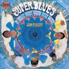 Super Blues, Bo Diddley, Muddy Waters & Little Walter