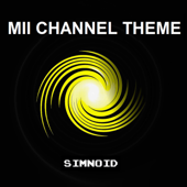 [Download] Mii Channel Theme MP3