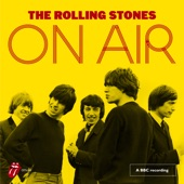 The Rolling Stones - 2120 South Michigan Avenue - Rhythm And Blues / BBC World Service / 1964