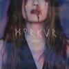 Myrkur - Juniper artwork