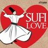 Sufi Love