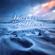 Vibrational Healing Waves - Healing Ocean Waves Zone