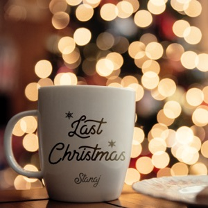 Last Christmas - Single Mp3 Download