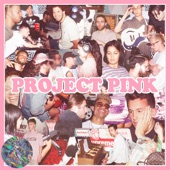 Pink Slip - Speed Up (feat. Landon Sears, Leven Kali & Bryce Drew)