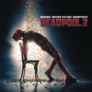 Ashes (From Deadpool 2) - Single Mp3 Download