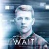 Wait feat Loote Single