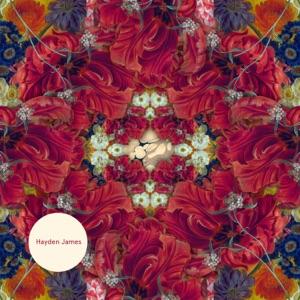 Hayden James - EP Mp3 Download