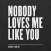 Nobody Loves Me Like You - EP - Chris Tomlin