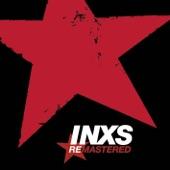 INXS Remastered (10 Album Edition)
