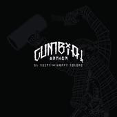 El Dusty - Cumbia Anthem (feat. Happy Colors)