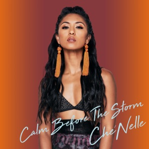 Calm Before the Storm Mp3 Download