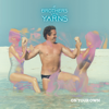 On Your Own - EP - Brothers van Yarns