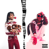 Guatemala (From Swaecation) - Rae Sremmurd, Swae Lee & Slim Jxmmi