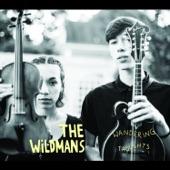 The WIldmans - Wheel Hoss (feat. Eli Wildman & Aila Wildman)