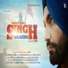 Singh Soldiers Single