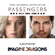 """Levitate (From the Original Motion Picture """"Passengers"""") - Imagine Dragons"""
