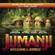 Henry Jackman - Jumanji: Welcome to the Jungle (Original Motion Picture Soundtrack)
