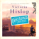 Victoria Hislop - Cartes Postales from Greece
