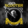 100% Scooter (25 Years Wild & Wicked)