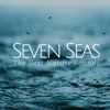 Seven Seas: The Best Nature Sounds for Liquid Relaxation, Meditation, Yoga, Soothe Your Stress, Self Hypnosis, Seaside Meditation - Relaxing Spa Sounds & Meditative Music Guru