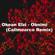 Obnimi (Callmearco Remix) - Okean Elzi