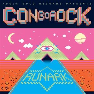 Runark - EP Mp3 Download