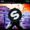 Pray feat Conor Maynard - Alok mp3