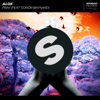 Alok - Pray (feat. Conor Maynard)  arte