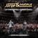 Jorge & Mateus - Jorge & Mateus - Live In London - At the Royal Albert Hall