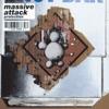 Massive Attack - Protection Album