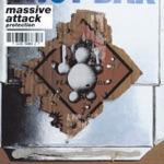 Massive Attack - Weather Storm