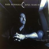 Ram Herrera - Muchachita Color Canela