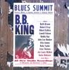 blues-summit