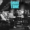 Shark Tank, Season 10 wiki, synopsis