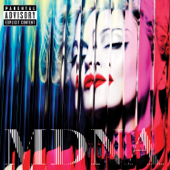 B-Day Song (feat. M.I.A.) - Madonna