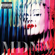 Madonna B-Day Song (feat. M.I.A.) - Madonna