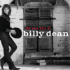 Billy Dean - The Very Best of Billy Dean  artwork