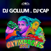 Oxymorons 2018 (feat. DJ Cap) [Radio Edit]