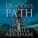 Daniel Abraham - The Dragon's Path: The Dagger and the Coin, Book 1 (Unabridged)