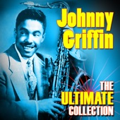 Johnny Griffin - The Message