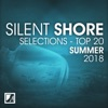 Silent Shore Selections Top 20: Summer 2018