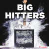 Big Hitters - Various Artists