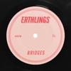 Erthlings - Bridges grafismos