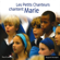 Salve Regina - Les Petits Chanteurs de Passy & Astrid Delaunay