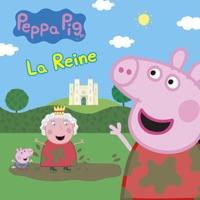 Télécharger Peppa Pig: La Reine Episode 10
