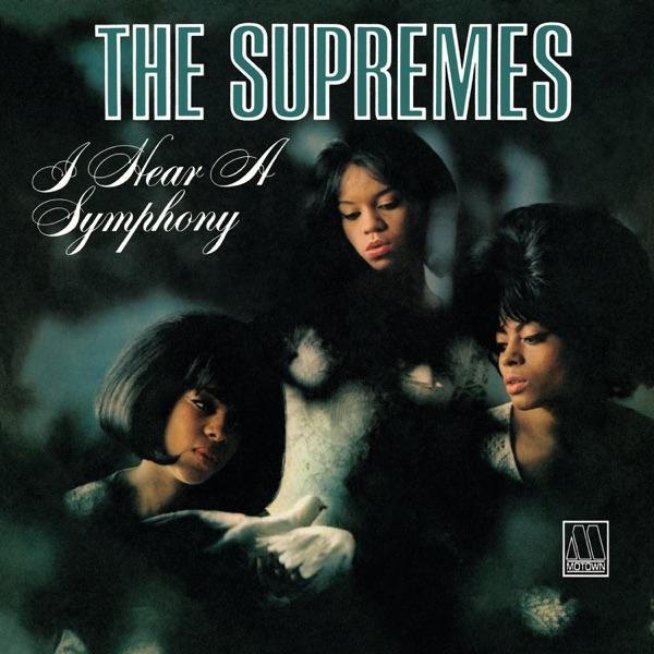 I Hear A Symphony (Expanded Edition)