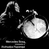 La Víajerita - Mercedes Sosa