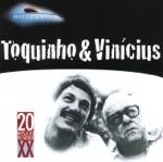 Vinicius de Moraes, Toquinho & Quarteto Em Cy - Carta Ao Tom 74