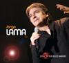 Serge Lama - Les 50 plus belles chansons de Serge Lama illustration