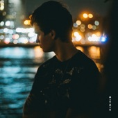 Ansel Elgort - All I Think About Is You